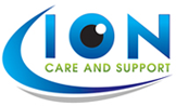 Ion Care and Support